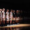 Girls Varsity Basketball - Ballard 2011-2012 014