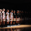 Girls Varsity Basketball - Ballard 2011-2012 014