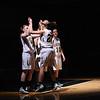 Girls Varsity Basketball - Ballard 2011-2012 010