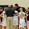 Girls Varsity Basketball - Ballard 2011-2012 022