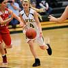 Girls Varsity Basketball - Ballard 2011-2012 026