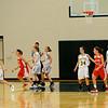 Girls Varsity Basketball - Ballard 2011-2012 028