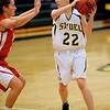 Girls Varsity Basketball - Ballard 2011-2012 024