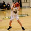 Girls Varsity Basketball - Ballard 2011-2012 025