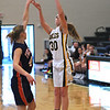 Girls Basketball - Colfax 2014 026