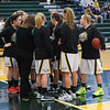 Girls Basketball - Colfax 2014 002