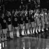 Girls Basketball - Colfax 2014 005