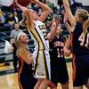 Girls Basketball - Colfax 2014 024