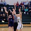 Girls Basketball - Colfax 2014 013