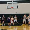 Girls Basketball - Colfax 2014 023