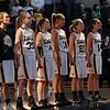 Girls Basketball - Colfax 2014 009