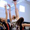 Girls Basketball - Colfax 2014 017