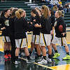 Girls Basketball - Colfax 2014 001