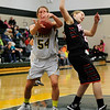 Girls Basketball - Green Co  2014 023