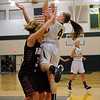 Girls Basketball - Green Co  2014 017