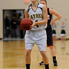 Girls Basketball - Green Co  2014 019