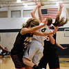 Girls Basketball - Green Co  2014 018