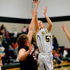 Girls Basketball - Green Co  2014 015