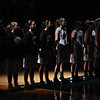 Girls Basketball - Green Co  2014 004