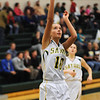 Girls Basketball - Green Co  2014 012