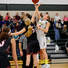 Girls Basketball - Green Co  2014 010