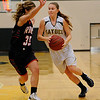 Girls Basketball - Green Co  2014 016
