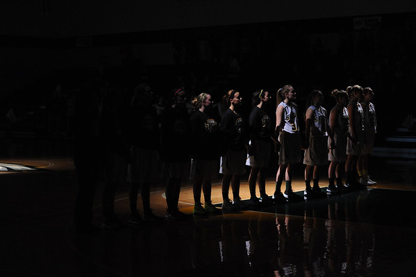 Girls Basketball - Green Co  2014 003