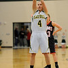Girls Basketball - Green Co  2014 020
