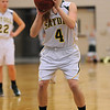 Girls Basketball - South Hamilton 2013 026
