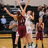 Girls Basketball - South Hamilton 2013 012