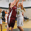 Girls Basketball - South Hamilton 2013 030