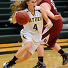 Girls Basketball - South Hamilton 2013 023