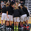 Girls Basketball - South Hamilton 2013 011