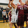 Girls Basketball - South Hamilton 2013 037