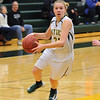 Girls Basketball - South Hamilton 2013 016