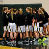 Girls Basketball - Webster City 2014 004