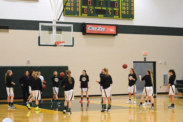Girls Basketball - Webster City 2014 001