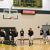 Girls Basketball - Webster City 2014 001