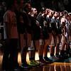 Girls Basketball - Webster City 2014 022