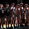 Girls Basketball - Webster City 2014 028