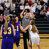 Girls Basketball - Webster City 2014 035
