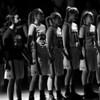Girls Basketball - Webster City 2014 029