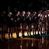 Girls Basketball - Webster City 2014 024