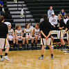 Girls Basketball - Webster City 2014 008