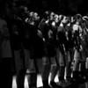 Girls Basketball - Webster City 2014 023