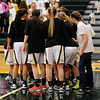Girls Basketball - Webster City 2014 030