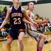 Girls Basketball - Colfax Mingo 2015 123