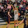 Girls Basketball - Colfax Mingo 2015 104