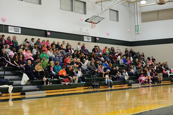 Girls Basketball - Colfax Mingo 2015 113