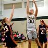 Girls Basketball - Colfax Mingo 2015 120
